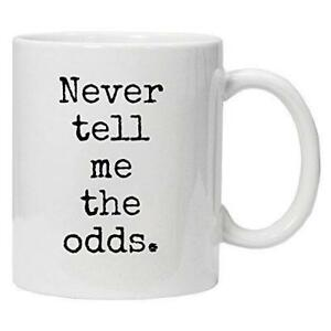 Star-Wars-Inspired-039-Never-tell-me-the-odds-039-Tazza-di-caffe