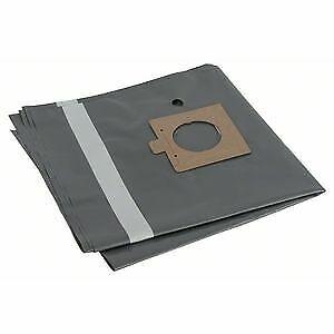 2 605 411 231 GAS 1200 L Professional Bosch Entsorgungssack für GAS 20 L SFC