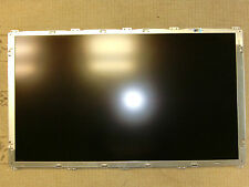 Panel (Display) Model: LC-37GD4L für LCD TV Loewe Model: Xelos SL 37