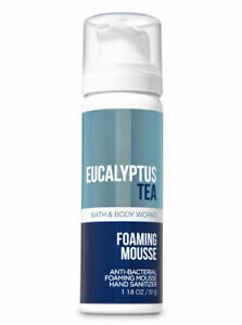 BATH-AND-BODY-WORKS-ANT-BACTERIAL-FOAMING-MOUSSE-HAND-SANITIZER-EUCALYPTUS-1-8oz