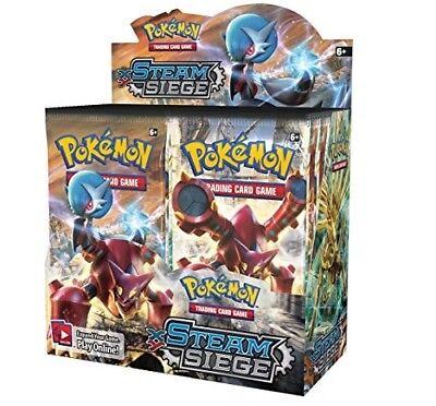 Pokemon Sun /& Moon Detective Pikachu 12 Booster Packs Lot 1//3 Booster Box SKU285