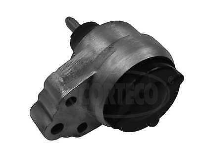 GENUINE 5 YEAR WARRANTY BRAND NEW Corteco Front Engine Mounting 80001804