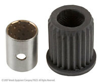 Steering Column Bushing Assembly For Ford 2000 Thru 7610 Tractors