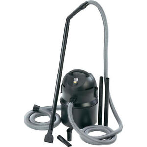 Oase Pontec PondoMatic 3 Pond Vacuum Cleaner 1400watt Silt Sludge Remover