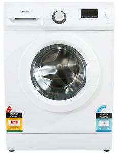 NEW-Midea-MFWS512-5kg-Front-Load-Washing-Machine