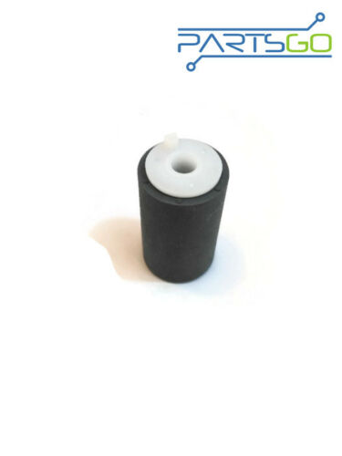 GENUINE! LE2037001 ADF Feed Roller Brother MFC9600 9200C 6800 MFC5200C DCP1000
