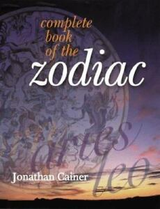 Complete-Book-of-the-Zodiac