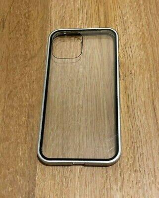 Ebay Handy Iphone 4 Gebraucht