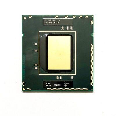 * Intel Xeon X5550 Slbfz 4x 2.66 Ghz Quad-core Lidless | Garanzia & Iva 19% *-