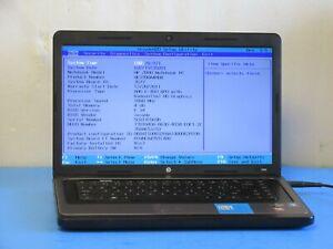 HP-Pavilion-2000-2000-369WM-AMD-E-450-1-65GHz-CPU-4GB-SDRAM-Laptop-Notebook