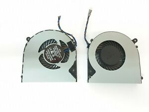 VENTILATEUR-FAN-POUR-PC-portable-TOSHIBA-Satellite-L50-A-11X-L50-A-12W-L50-A-134