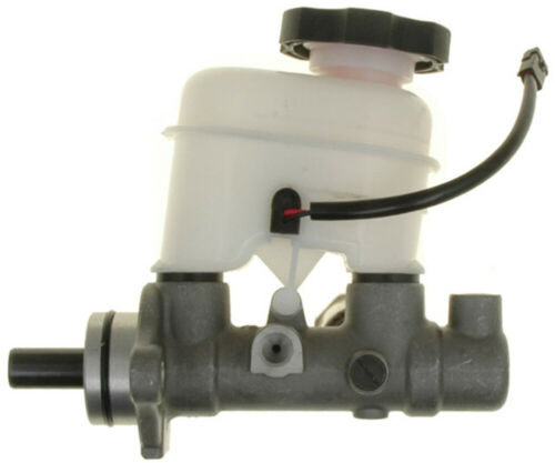 Brake Master Cylinder-Element3; New Raybestos MC391019 fits 03-05 Kia Rio