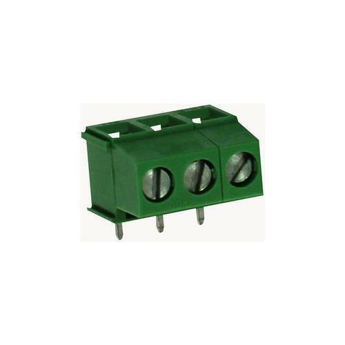 3WAY Ctb0158 // 3 camdenboss PCB blocco morsetto 5,08 mm R // A