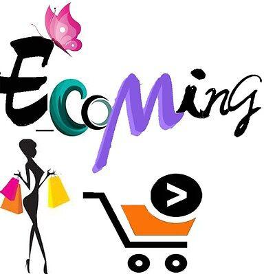 e_coming 1688