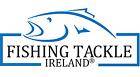 fishingtackleireland