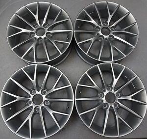 4-Orig-BMW-Alufelgen-Styling-380-7Jx17-ET40-6796205-1er-F20-F21-2er-F22-FB55-Neu