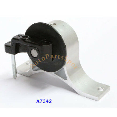 Engine Motor Mount Front Right For 02//06 Nissan Altima 2.5L*