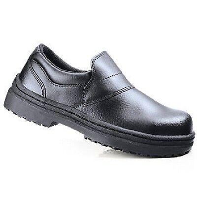 36.5 NEW SFC Shoes for Crews Xtreme Sport Hiker Unisex Boots 8084 Men/'s Sz 4.5