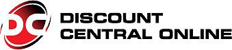 DiscountCentralOnline