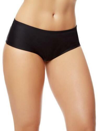 Ann Summers Malindi Bikini Short Bottoms Size 10 New with Tags Swimwear EU 36