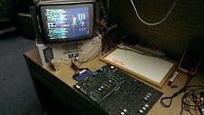 SAMURAI - 1984 Taito - Guaranteed Working non-jamma Arcade PCB - RARE