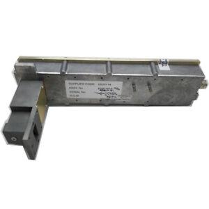 E2v-Technologies-bB3RX1620-transpondedor-6580161-5