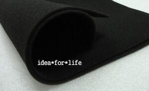 Filtre à air pour Hitachi CP-X200 CP-X300 CP-X205 CP-X305 CP-X308 EP-X32 projecteur