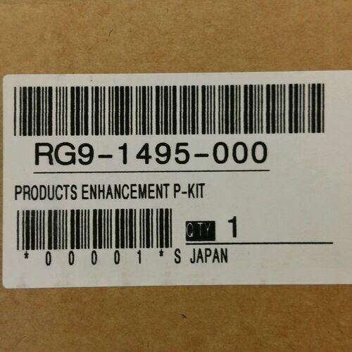 RG9-1495 HP LaserJet 8500//8550 Product Enhancement Package Kit