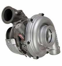 FITS 04-05 ONLY Ford Powerstroke Diesel BD GARRETT GT3782VA STOCK TURBOCHARGER.