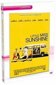 Little-Miss-Sunshine-DVD-2010-Greg-Kinnear-Toni-Collette-Steve-Carell