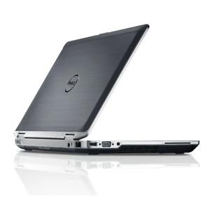 Dell Latitude 6420 (14-Inch, Intel Core i5 2520, 8GB RAM, 128GB SSD, Windows 10)