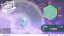 miniature 4 - Pokemon-Let-039-s-GO-Shiny-Perfect-IV-Mewtwo-amp-Mew-Fast-Delivery