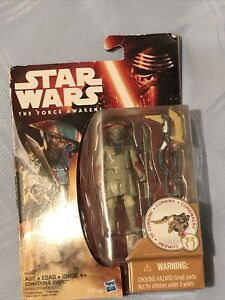 NEW-Star-Wars-The-Force-Awakens-3-75-Inch-Figure-Desert-Mission-Constable-Zuvio