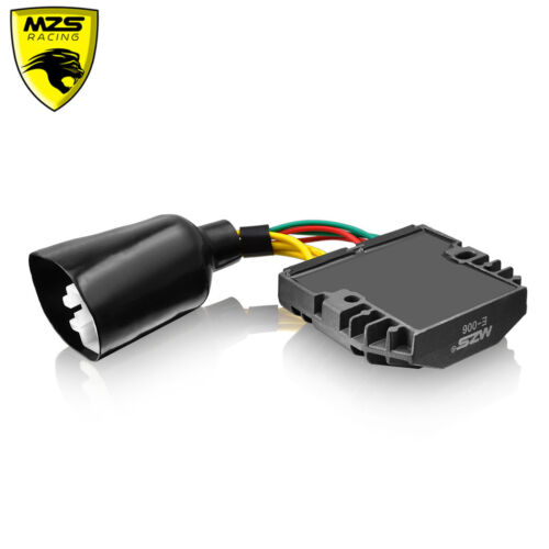 Voltage Rectifier Regulator for HONDA VTX1300 2003-2007 CBR900RR//NSS250 2001-03