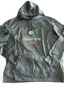 NIKE-THERMA-FIT-MENS-NFL-MIAMI-DOLPHINS-906617-NWT