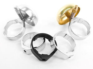 VO-Headset-Spacer-Bell-Mount