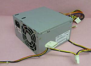 HP Bestec ATX-250-12Z 5187-4335 250W ATX Power Supply Unit / PSU   eBay