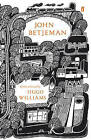 John Betjeman: Poems Selected by Hugo Williams by John Betjeman (Hardback, 2009)