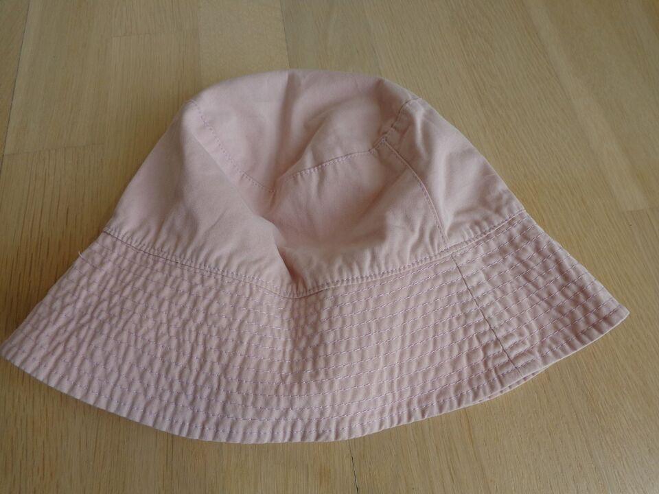 Hat, Sommerhat, Caramel baby&child