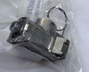 Details about GM OEM-Engine Balance Shaft Timing Belt Tensioner 90537300