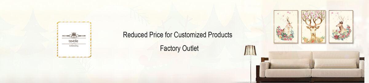 textilebedding