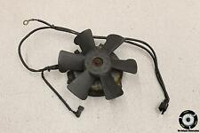 1999 Honda Shadow Ace 750 Vt750c Engine Radiator Cooling Fan VT 99