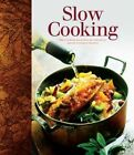 Slow Cooking by Bonnier Books Ltd (Hardback, 2014)