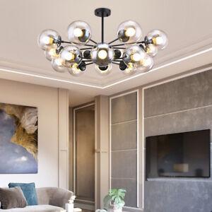 Image Is Loading Kitchen Pendant Light Bar Lamp Large Chandelier Lighting