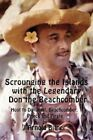 Scrounging The Islands With The Legendary Don The Beachcomber 9780595478842