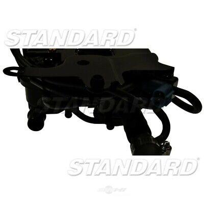 Fits Lexus LS430 Vapor Canister Purge Solenoid Standard Motor Products 72218SB