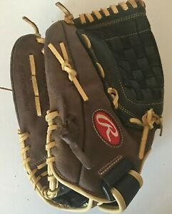 Rawlings-The-Mark-of-A-Pro-LHT-12-5-034-Leather-Baseball-Glove-RBG36BC