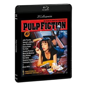 PULP-FICTION-2-Blu-ray-Dvd
