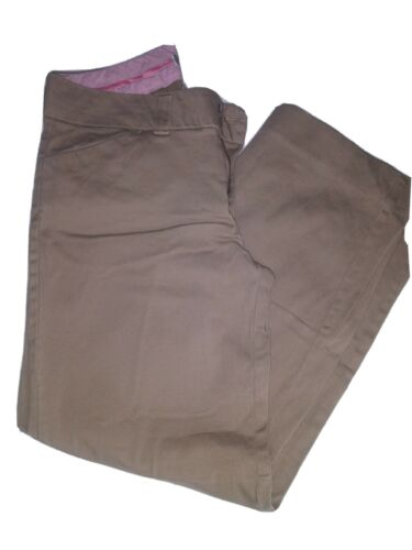 Austin clothing company Ladies Pants