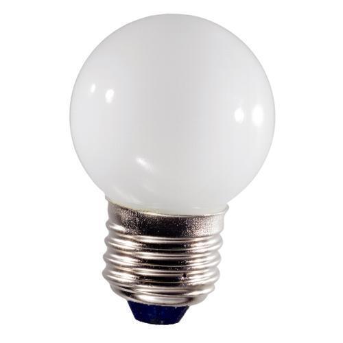 Ancor 511016 Medium Screw Base Figure 1 Lamp//Light Bulb